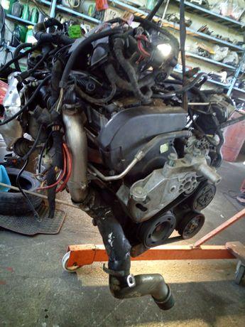 Motor vag 1.8t 20v