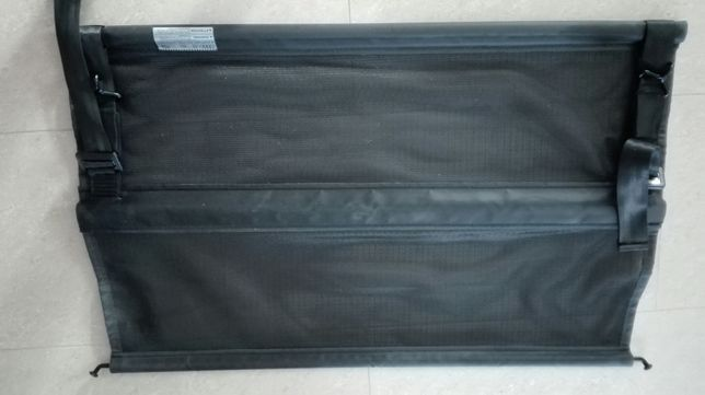 Roleta (siatka) bagażnik AUDI Q5