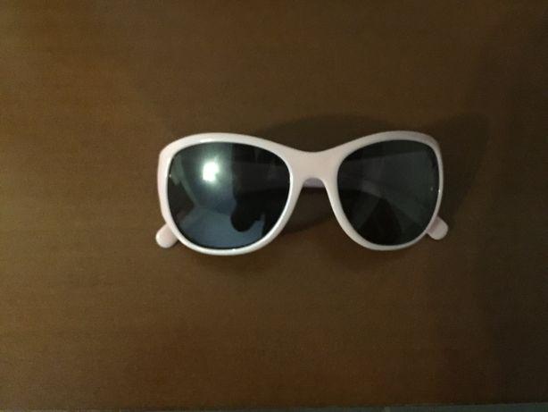 Óculos de Sol-Criança