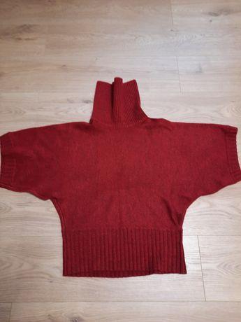 Продам шерстяний светр