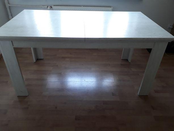 Stół do jadalni/kuchni rozkładany
