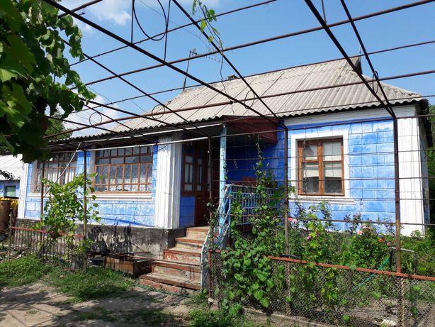 Здам будинок безкоштовно в Южноукраїнську