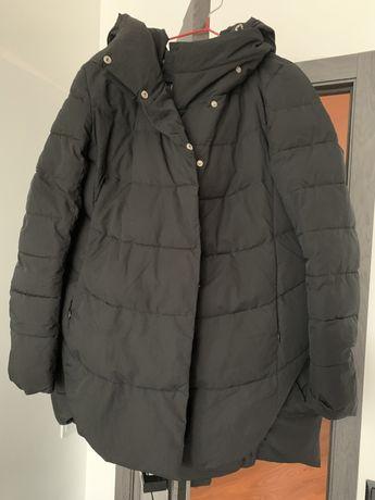 Пальто/пуховик. Знижка