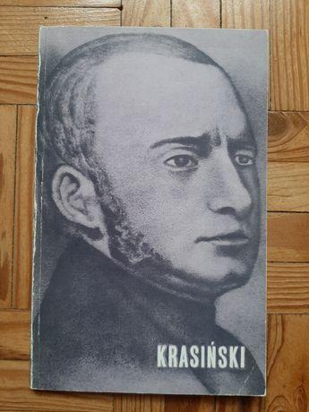Krasiński