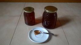 Mel multifloral directamente do apicultor MULTIFLORAL9