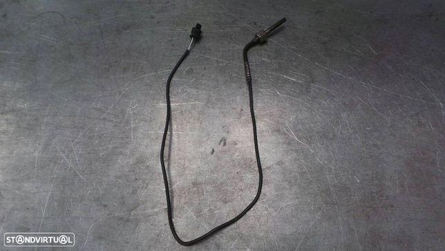 Sonda Eletrónica Mercedes-Benz Cls (C219)