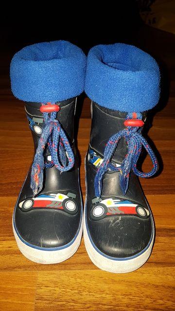 резиновие сапоги next, 8 гумові чоботи теплі, 8