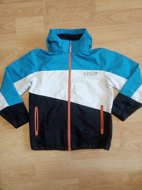 Куртка ветровка LINDEX, размер 158