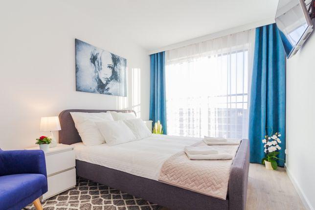 Apartament Elizabeth w pełni wyposażony , blisko morza - Jastrzębia G