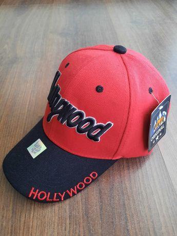 Boné Hollywood, original comprado USA
