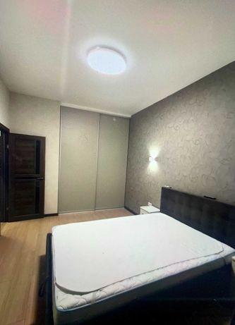 Продам квартиру на Сахарова с качественным ремонтом 44 метра