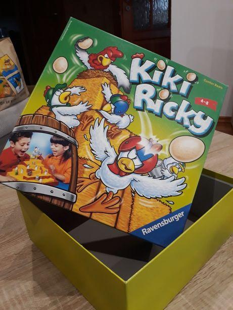 Gra dla dzieci