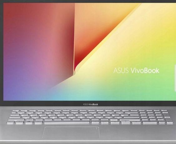 Laptop ASUS VivoBook 15 i5 8th Gen 8GB 512SSD Mx250