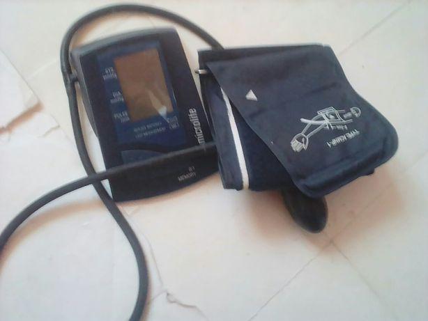 Тонометры ситизен микролайф аппарат для измерения давления