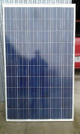 panele ogniwa fotowoltaiczne jinkosolar 235w 200zł