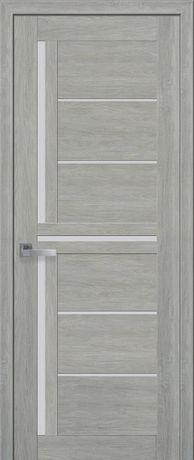 двері міжкімнатні нові моделі покриття ПВХ Ультра