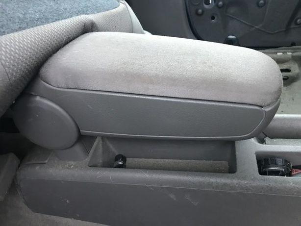 Audi a4 b6 podłokietnik