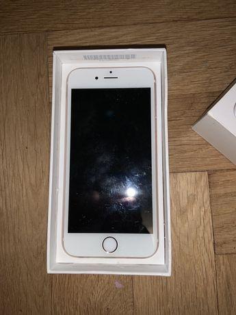 iPhone 6s 64 GB na części/do wymiany płyty głównej