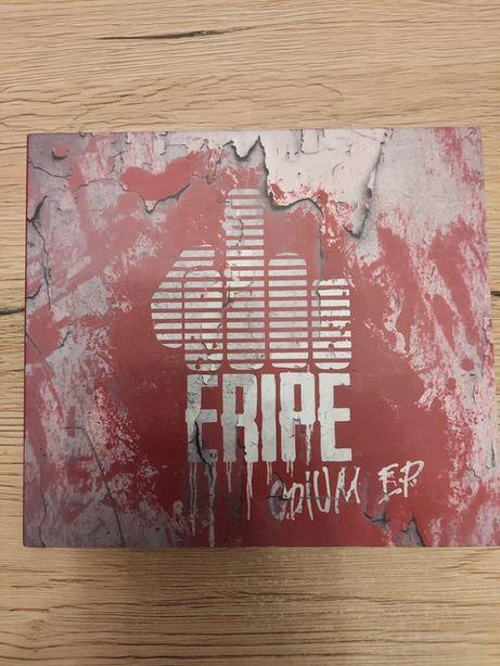 Eripe - Odium EP