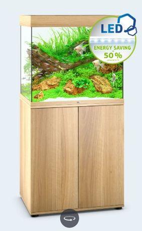LIDO 200 LED Аквариумный комплект Германия