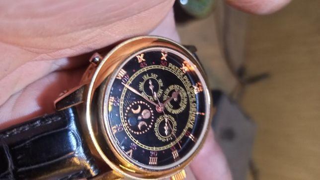 Продам часы Patek Philippe Sky Moon
