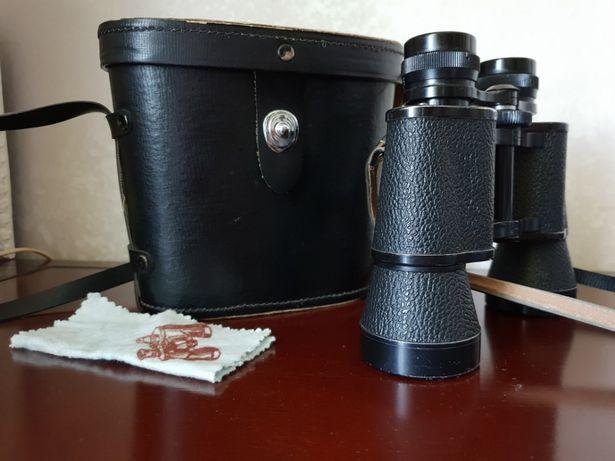 Биноколь 8×40 Японія
