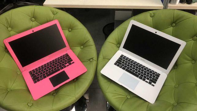 Распродажа по привлекательной цене ноутбук ARCHOS 140 Cesium AC140CSV3