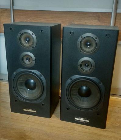 Kolumny głośnikowe Pioneer CS-557