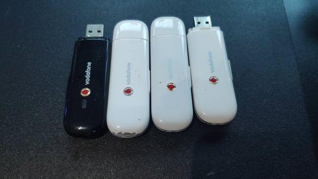 Pens Wireless Vodafone