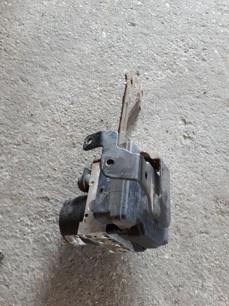 Pompa ABS Kia Rio 2 1.4 b