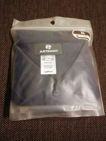 Koszulka polo Artengo XL