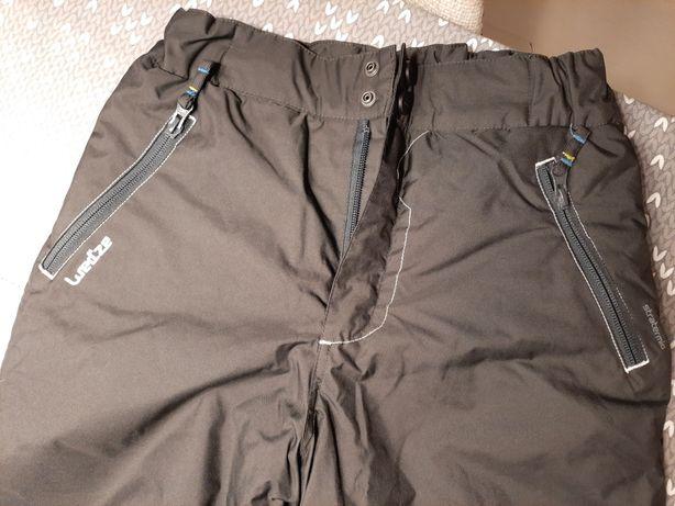 Spodnie narciarskie Wenze 146/152