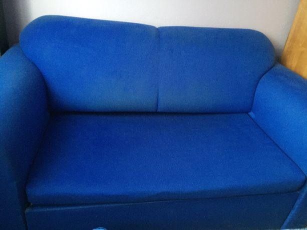 Kanapa, sofa, łóżko, rozkladana