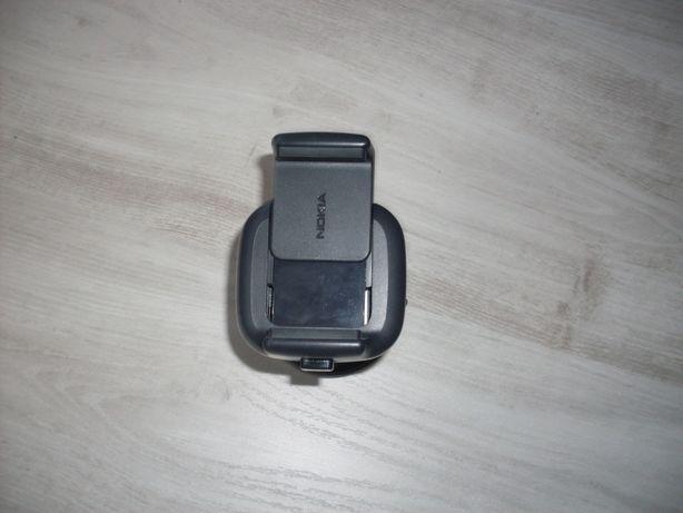 Uchwyt samochodowy Nokia