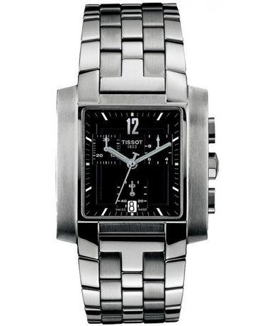 Швейцарские часы Tissot