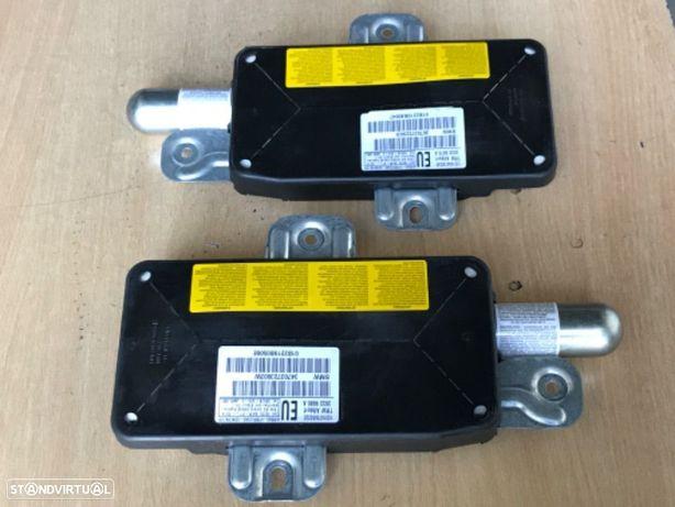 Airbag's das Portas Frente  BMW  Série 3 de 98 a 01 ....n-2