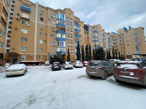 Продам 3-х км квартиру в Оранжевых домах