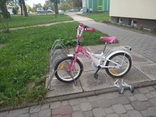 Sprzedam rowerek Romet