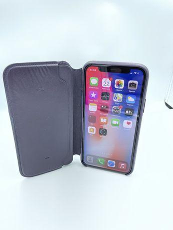 iPhone 11 pro 256 gb gwarancja do 13.03.2021