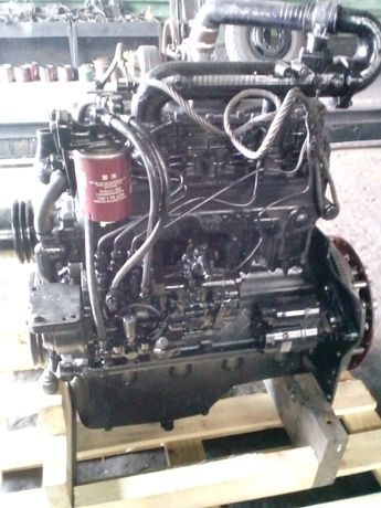 Продам двигатель Д245.9, для МТЗ 80,82 -136л.с.,Зил,ГАЗ.