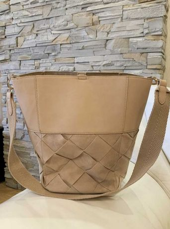 Оригінальна сумка Cropp