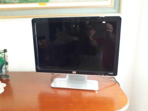 Monitor HP modelo w1907 (entrada VGA)