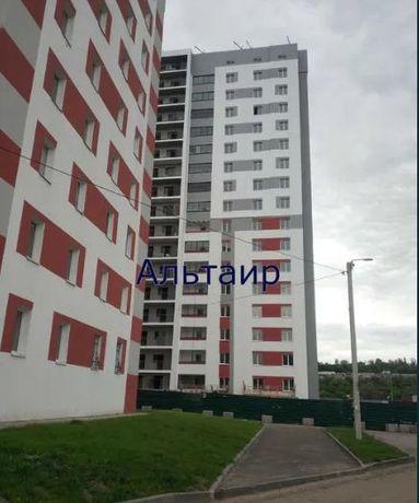 ЖК Гидропарк, Продам просторную 1-комн. квартиру 43,30 м2 14/16 эт. AM