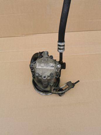 Pompa wspomagania fiat Ducato 03-06r lift 2.0 hdi jtd 05r boxer Jumper