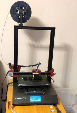 Creality 3D® CR-10S Pro