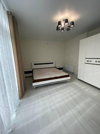 """2 кімн квартири в НОВОБУДОВІ ЖК """" Kubhouse"""""""