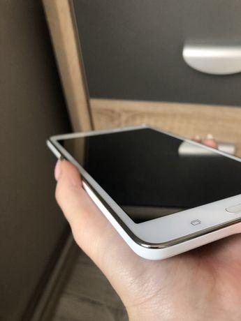 Samsung Galaxy Tab 4