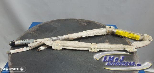 Airbag cortina Dto Usado BMW/6 (E63)/630 i | 02.04 - 07.07/630 i | 07.07 - 07.10
