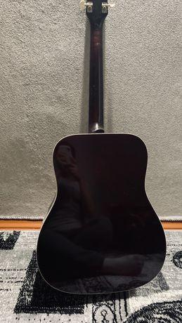 Акстична гітара