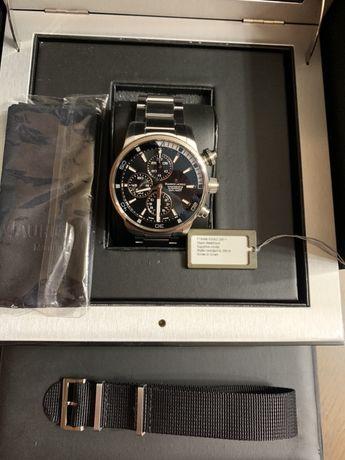 Продаю часы maurice lacroix Pontos S pt6008-ss002-330-1